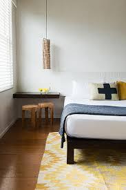 Bedroom Pendant Light Fixtures Stylish Design Bedroom Pendant Lights Drum Pendant Lighting