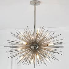 Mid Century Modern Pendant Light Mid Century Modern Pendant Light U2014 Rs Floral Design Quality Mid