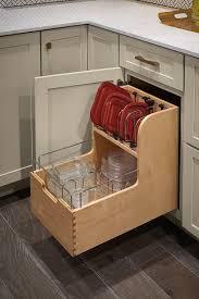 organizer for corner kitchen cabinet kitchen organization products cabinets