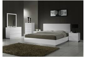 Leather Bedroom Sets King White Furniture Faux Dresser Brown See - White faux leather bedroom furniture