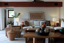 home dzine home decor bali style home decorating decor