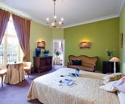 chambre d h es fr chambres chateau de la verie hotel restaurant challans