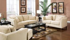 favorable design easily modern sofa cool mindsight store furniture