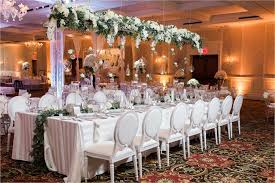 chiavari chairs wedding event linen chiavari chairs rental by luxe event linen