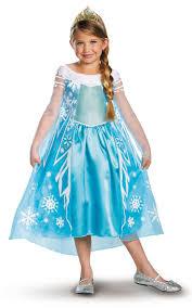 4t Halloween Costumes Girls 12 Frozen Children U0027s Costumes Images