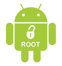 android superuser get root permissions on xiaomi redmi phones