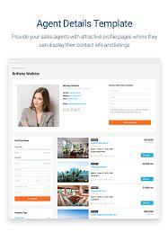 Houzez Theme by Houzez Real Estate Wordpress Theme By Favethemes Themeforest