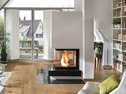 Centre Du Foyer 15 Best Cheminée Images On Pinterest Kitchen Wood Stoves And