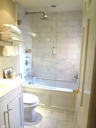 bathroom tub shower ideas bathroom tub shower combo ideas maybehip