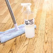 Cleaning Hardwood Floors Naturally Cleaning Hardwood Floors Snaptrax Co