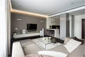 elegant white lawson sofa design college apartment decor ideas