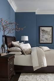 Grey And Teal Bedroom by Purple And Teal Living Room Ideas Black Bedroom Accent Wall Grey