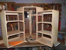 how to fix up old kitchen cabinets blackfashionexpo us kitchen