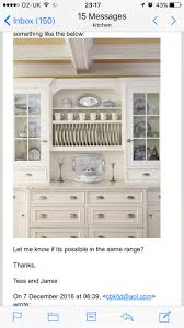 kitchen dish rack ideas 8 best kitchen images on pinterest kitchen walls dish racks and