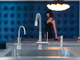 franke kitchen faucet 93 best franke faucets images on faucets plumbing
