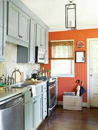 accent wall ideas for kitchen kitchen wall color select 70 ideas how you a homely kitchen