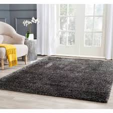 modern area rugs allmodern diamond platinum white indooroutdoor