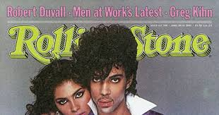Vanity Drug Use Prince U0027s Girlfriend Also Found Dead This Year Aged 57 After