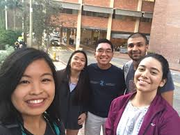 pilipinos for community health at ucla home