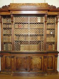 sideboards outstanding china hutches for sale china hutches for