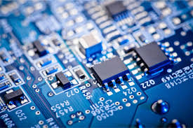 chip design careers in vlsi chip designing how to become a chip designer