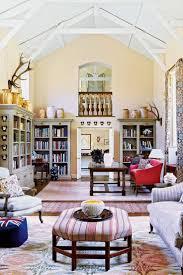 47 best family room images on pinterest living room ideas