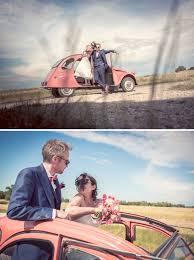 dã corer voiture mariage 36 best mariage sur la plage images on 40 years