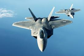 Pictures Of Planes by China U0027s J 20 Fighter Jet Can U0027t Beat The Us F 22 Raptor Wired