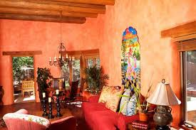 home interiors mexico 5 simple ideas for mexican style interiors home harmonizing