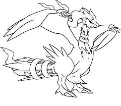 coloring pokemon