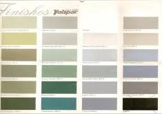 beautiful valspar exterior paint color chart side table makeover