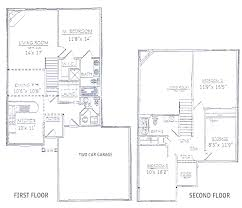 Small Three Story House 100 2 Story House Plans With Basement 100 1 5 Story Floor