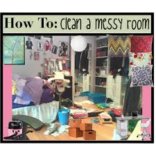how to clean a bedroom o2 how to clean a messy room polyvore home cleaning tips how to