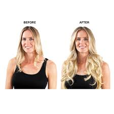 secret hair extensions 100 kami secret hair extensions buy 1 get 1