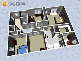 3d Plans by Recently 3d Floor Plans For New Homes Architectural House Plan