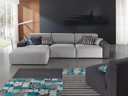 Cool Couch Cool Lounge Sofas From Belta U0026 Frajumar Architonic