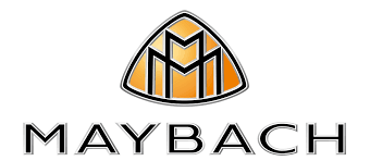 logo mercedes benz vector maybach logo meaning and history latest models world cars brands
