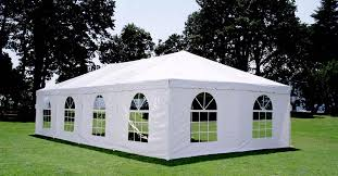 wedding tent for sale what you should if you are planning on participating in a