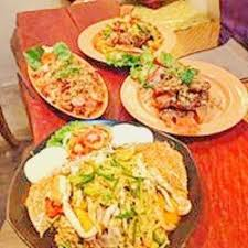 baan cuisine our delicious cuisine picture of baan kookai ko samui