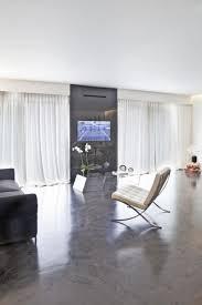 188 best e burian residence moodboard images on pinterest