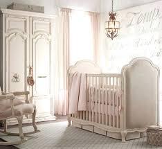 girls nursery ideas shabby chic elegant baby nursery be