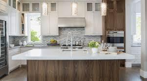 Modern Kitchen Sets In Gray Stirring Latest Modernt Kitchen Models Luxurious And Design Ideas