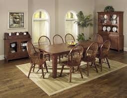 dinettes harry u0027s furniture center furniture lancaster pa