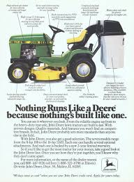john deere 112l the best deer 2017