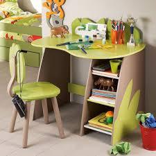 bureau enfant garcon chambre d enfant vertbaudet 15 nouveautés canons pour petit