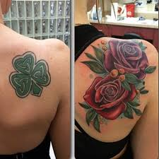 100 rose color tattoos rose tattoos that will make you