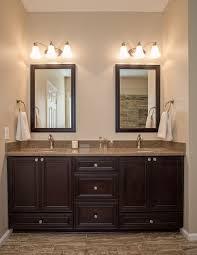 brown bathroom ideas best 25 bathroom colors brown ideas on bathroom color