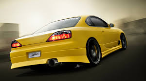 nissan silvia nissan silvia s15 photos u2014 ameliequeen style outstanding nissan