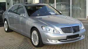 mercedes s500 amg for sale 162 used mercedes s class for sale in dubai uae dubicars com