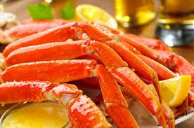 All You Can Eat Lobster Buffet by Ea413f8ebb9fee3fb96c8ai224387956 Jpg